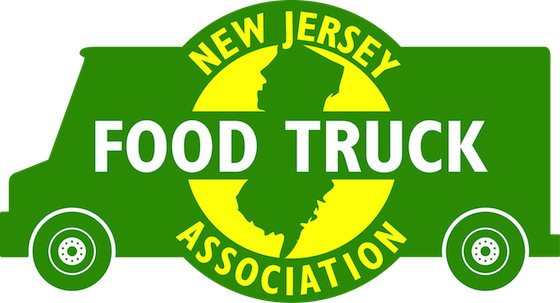 New Jersey Food Truck Association