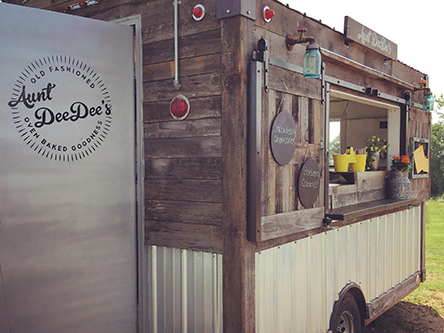 New Jersey Food Truck Association